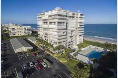877 N Highway A1A, Unit #1301 - Photo 1