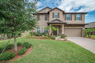 Florida Real Estate & Homes For Sale - Coldwell Banker