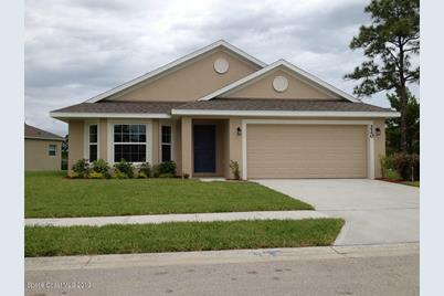 661 Tupelo Circle, Cocoa, FL 32926 on lowe's home floor plans, adams homes 2380 floor plan, adams 3000 floor plan interior, adams home plans by number, clayton homes floor plans, adams homes 2625 floor plan, biloxi floor plans, adams homes floor plan 2705, epcon communities floor plans, adams house plans, adams homes 1540 floor plan, maronda homes florida floor plans, 1910 adams home floor plans, federal adams home floor plans, double wide floor plans, adams homes floor plan 2831, florida custom home floor plans,