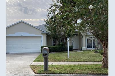 5550 Meadow Oaks Drive - Photo 1