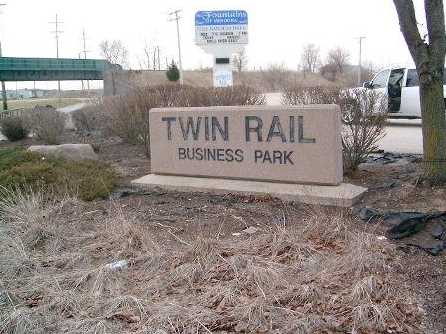 Lot 11 Twin Rails Drive - Photo 3