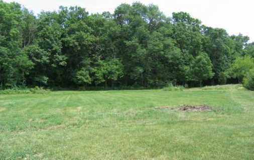 2946 East 1479th Rd - Photo 1