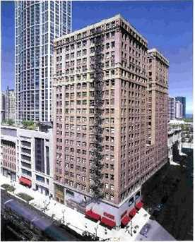 111 North Wabash Avenue - Photo 1