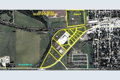 Lot 5 Route 72 Highway - Photo 1