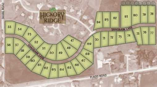 Lot 75 Shagbark Ln - Photo 1