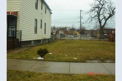 7012 South Emerald Avenue - Photo 1