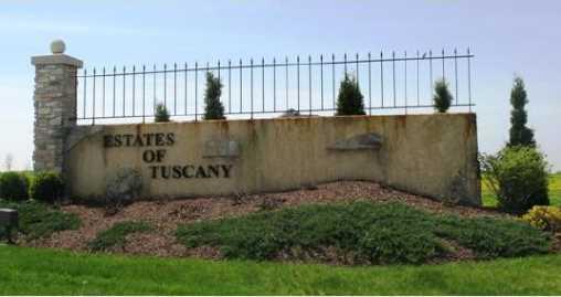 6364 Tuscany Circle - Photo 1