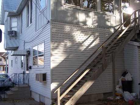 119 East Superior Street - Photo 5