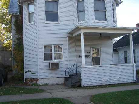 119 East Superior Street - Photo 3