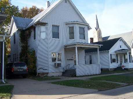 119 East Superior Street - Photo 1