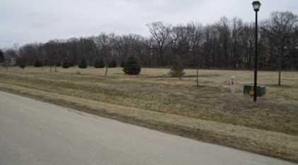 1546 Hidden Bluff Drive - Photo 5