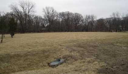1546 Hidden Bluff Drive - Photo 3