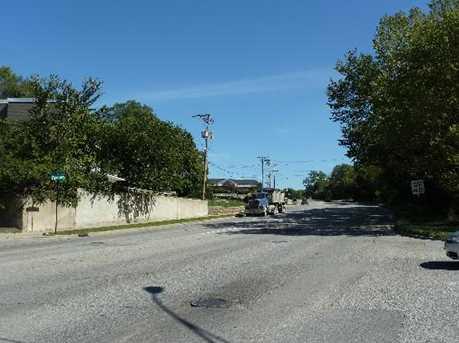 Lots 1&2 Algonquin Road - Photo 9