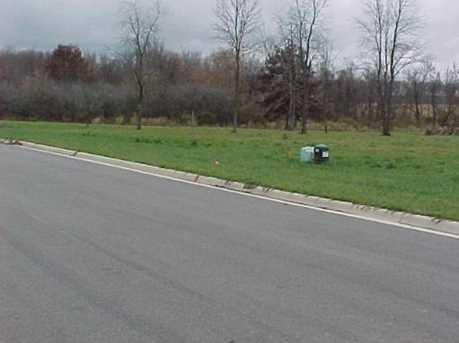 Lot 6 Diane Drive - Photo 1
