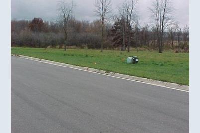 Lot 7 Diane Drive - Photo 1