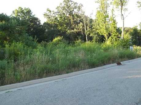 Lot 44 Parkhill Lane - Photo 1