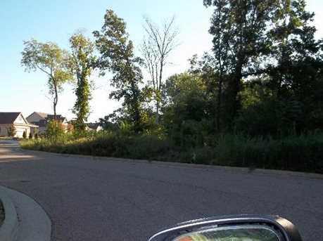 Lot 44 Parkhill Lane - Photo 3