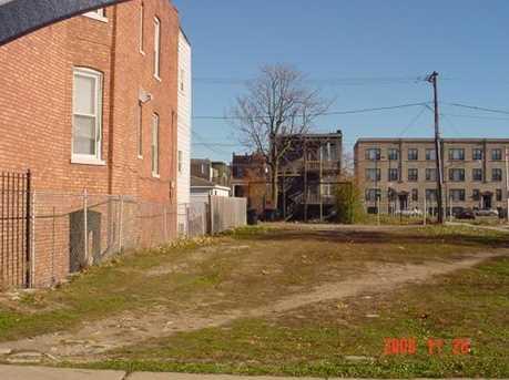 1255 S Millard Ave - Photo 1