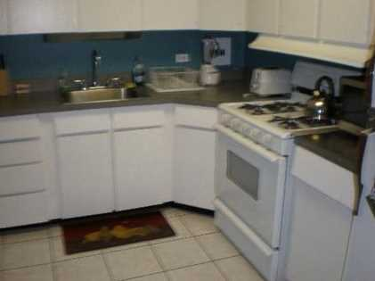 253 East Delaware Street #6A - Photo 7