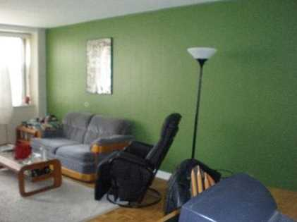 253 East Delaware Street #6A - Photo 5