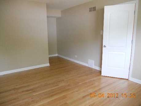 1154 East 172nd Street - Photo 7
