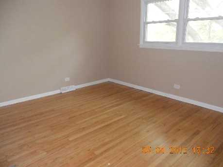 1154 East 172nd Street - Photo 9