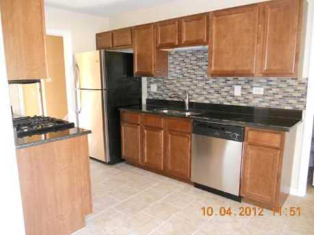 1154 East 172nd Street - Photo 3