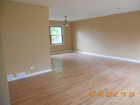 1154 East 172nd Street - Photo 5