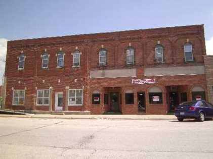 158 East Main Street - Photo 1