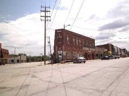 158 East Main Street - Photo 3