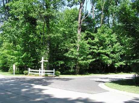 815 Shagbark Road - Photo 7