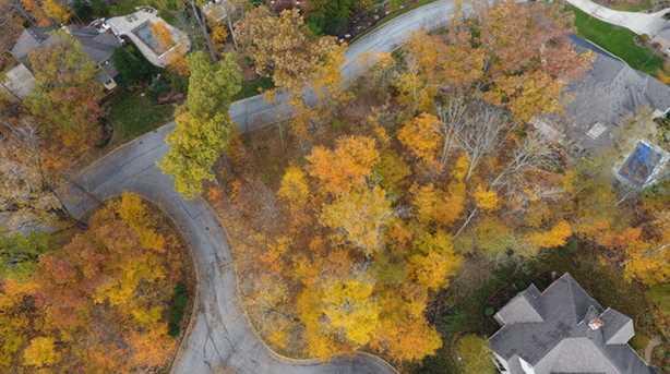 815 Shagbark Road - Photo 3