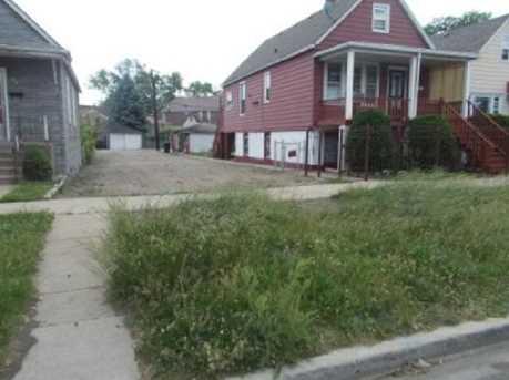 8358 South Baltimore Avenue - Photo 3