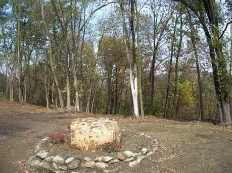 Lot 4 Thirty Foot Trail Road - Photo 3