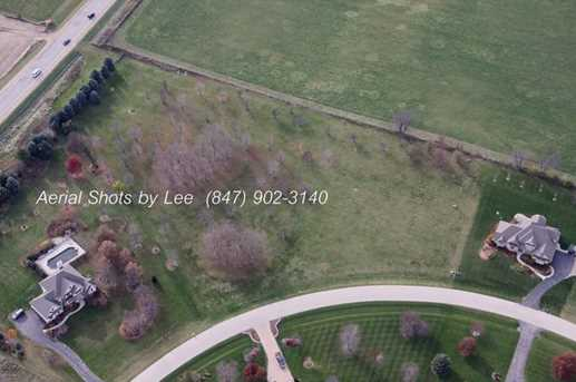 Lot 34 S Bowgren Circle - Photo 7