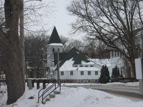 Lot 2 Harding Ave - Photo 13