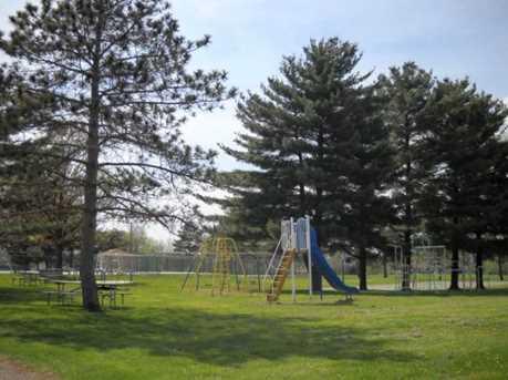 1677 Lake Side Court - Photo 17
