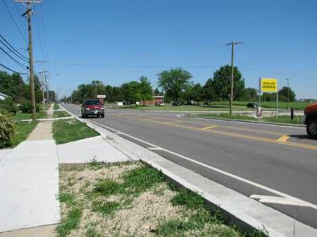 1192 East Division (Route 113) Street - Photo 23