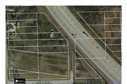 14159 South Pulaski Road - Photo 1
