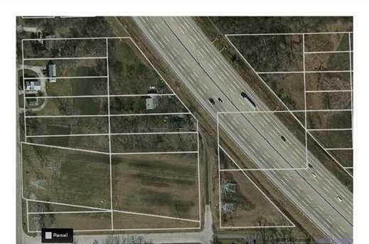 14210 South Pulaski Road - Photo 1