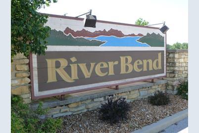 3128 Deer Run Drive - Photo 1