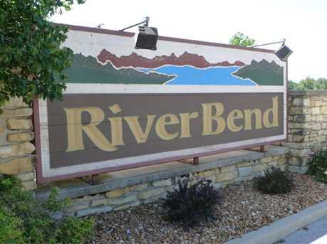 3071 Sun Valley Drive - Photo 1