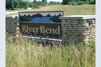3035 Stone Fence Drive - Photo 1
