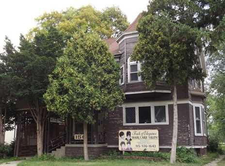 156 N Greenwood Ave - Photo 1
