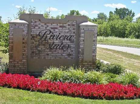 1604 North Lake Charles Drive - Photo 1
