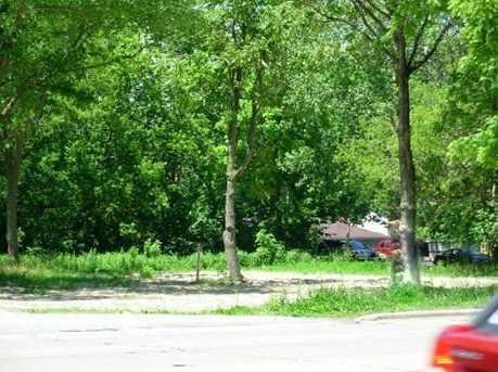 38630 West Sheridan Road - Photo 3
