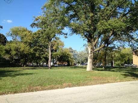 38630 West Sheridan Road - Photo 1