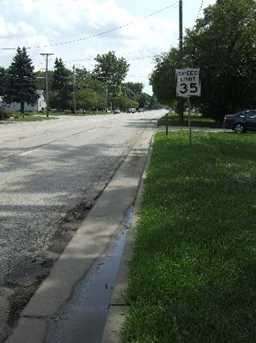 121 N State St - Photo 9