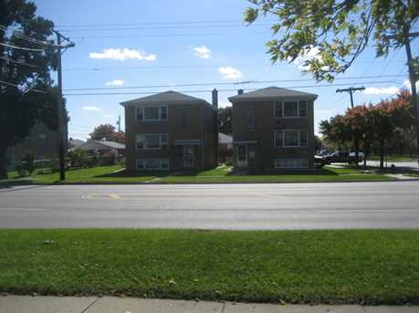 8268 West Lawrence Ave - Photo 7
