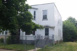 11830 South Eggleston Avenue - Photo 1